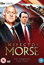 Primary image for Inspector Morse