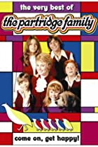 Image of Come On, Get Happy: The Partridge Family Story