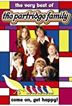 Primary image for Come On, Get Happy: The Partridge Family Story