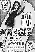 Image of Margie