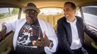 Cedric the Entertainer: Dictators, Comics and Preachers