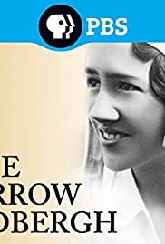You'll Have the Sky: The Life and Work of Anne Morrow Lindbergh