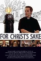 Primary image for For Christ's Sake