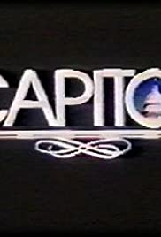 Episode dated 16 July 1986 Poster