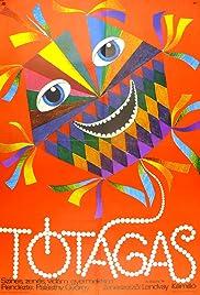 Tótágas Poster