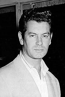José Suárez Picture