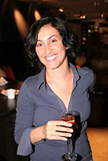 Nataly Attiya Picture