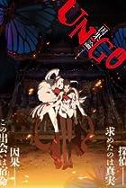 Image of UN-GO: Inga-ron