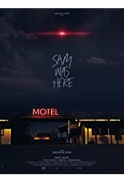 Watch Movie Sam Was Here (2016)