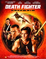 Death Fighter(1970)