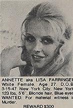 Lisa Farringer's primary photo