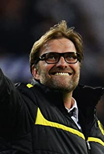 Jürgen Klopp New Picture - Celebrity Forum, News, Rumors, Gossip