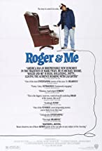 Primary image for Roger & Me