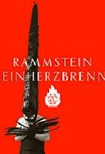 Rammstein: Mein Herz brennt