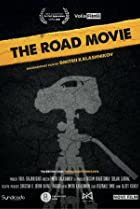 Image of The Road Movie