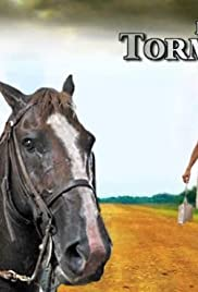 La Tormenta Poster - TV Show Forum, Cast, Reviews