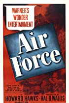Image of Air Force