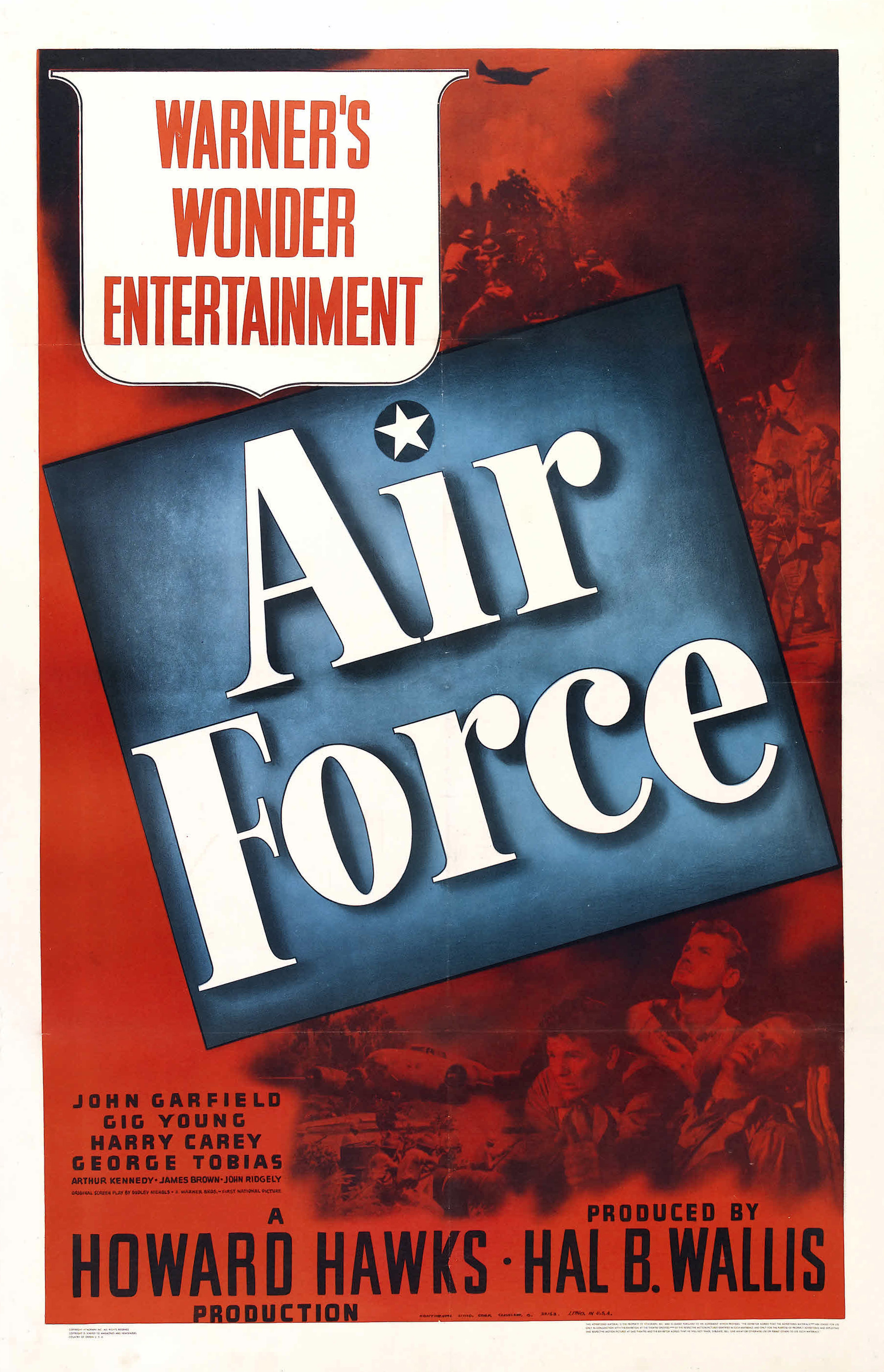 image Air Force Watch Full Movie Free Online