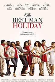 the best man holiday imdb the best man holiday poster