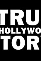 Image of E! True Hollywood Story