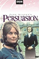 Image of Persuasion