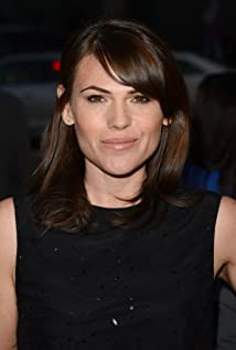 Clea DuVall New Picture - Celebrity Forum, News, Rumors, Gossip