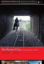 No Name City