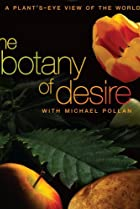 Image of The Botany of Desire