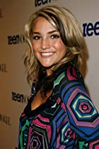 Image of Jamie-Lynn Spears