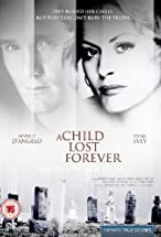 Primary image for A Child Lost Forever: The Jerry Sherwood Story