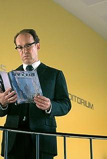 Aktori Ulrich Noethen