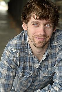 Brendan Brandt Picture