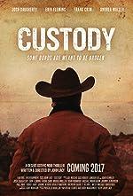 Custody(2017)
