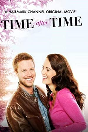 Time After Time (2011)