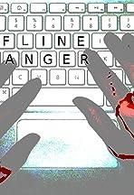 Offline Danger