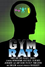 Primary image for Gym Rats