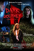 Image of Dark Journey