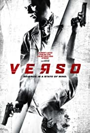 Verso Poster