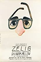 Image of Zelig