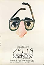 Primary image for Zelig