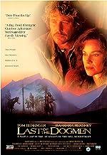 Last of the Dogmen(1995)