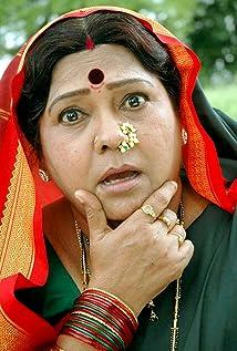 Telangana Sakuntala Picture