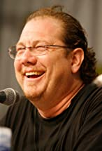 Fred Tatasciore's primary photo