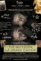 Primary image for The Notebook