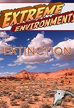Extinction: Prologue
