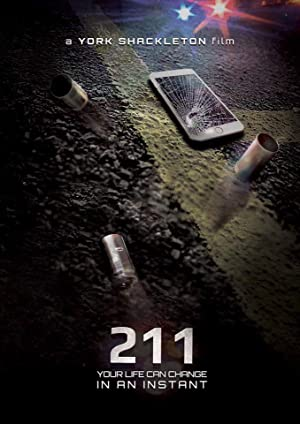 Poster #211