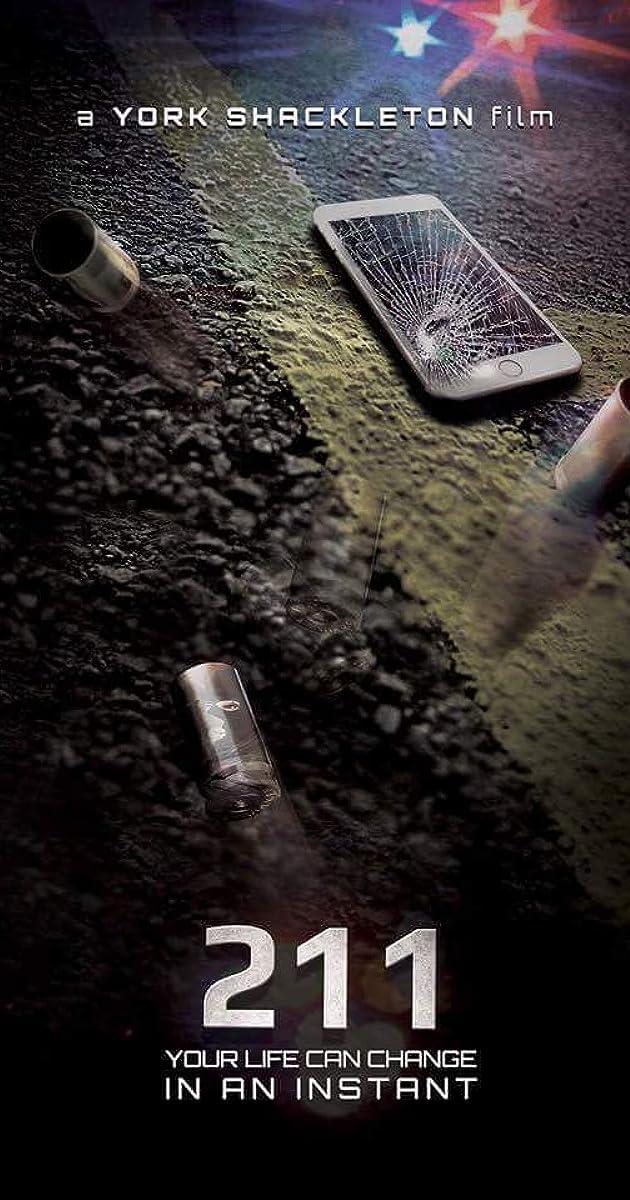 Risultati immagini per #211 film