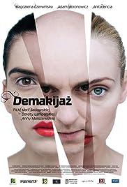 Demakijaz Poster