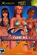 Image of Dead or Alive Xtreme Beach Volleyball
