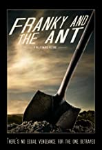 Franky and the Ant